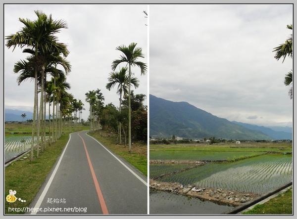 關山2.jpg