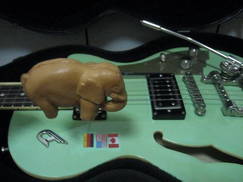 大象機蛋糕.jpg