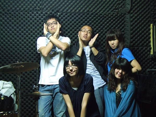 DSCF2009.JPG