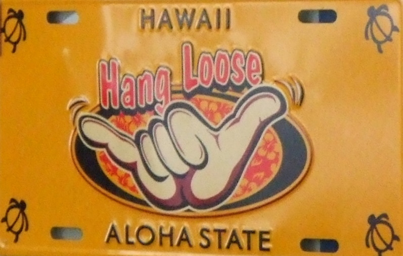 hang loose.jpg