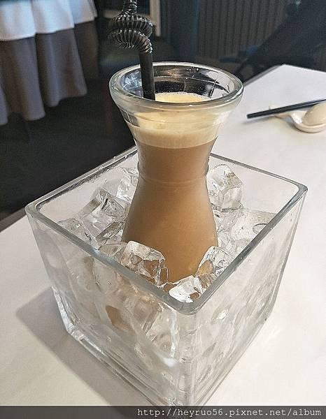 170819-5絲襪奶茶.jpg