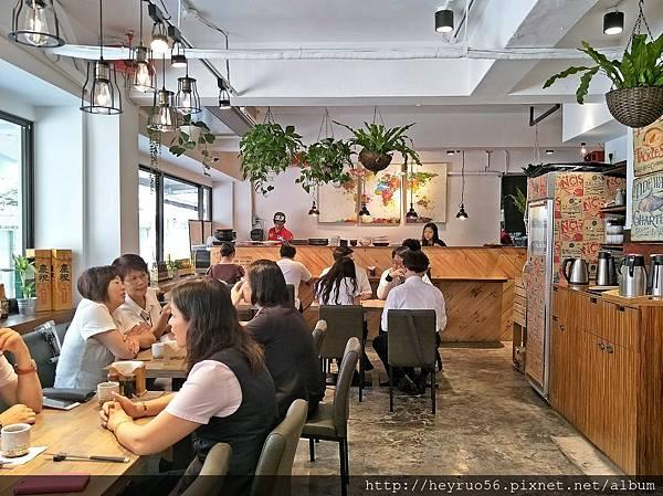 05餐廳內部圖.jpg