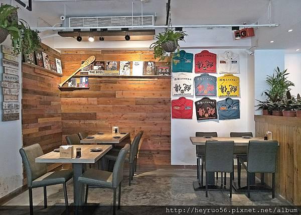 04餐廳內部圖.jpg