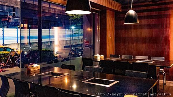 04餐廳內部.jpg