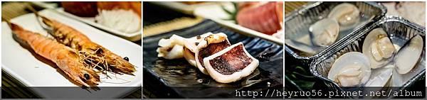 11 季節蝦、透抽、蛤蜊湯.jpg