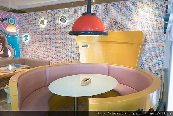 04 餐廳內部圖.jpg