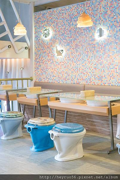06餐廳內部圖.jpg