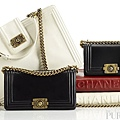 Chanel-Boy-Bag-Collection.jpg