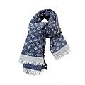 louis-vuitton-cotton-scarf-bic.jpg