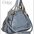 Chloe-Paraty-Medium-Python-Bag.jpg