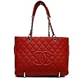 Chanel%20Red%20Grand%20Shopper.jpg