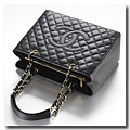 chanel%20shopper%20gst_7545.jpg