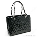 chanel-gst-grand-shopper-tote-.jpg