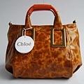 Chloe-Bag118.jpg