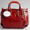 Chloe-Bag119.jpg