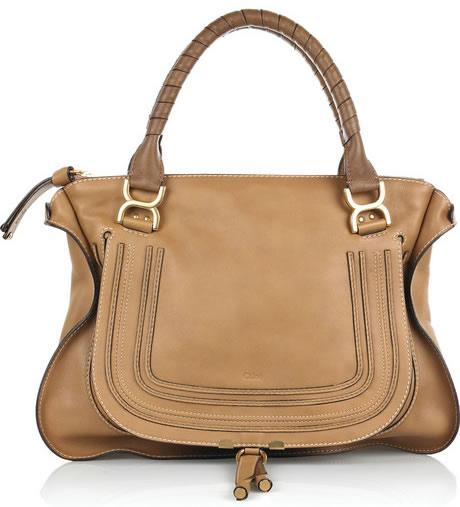 Chloe-Marcie-Bag.jpg