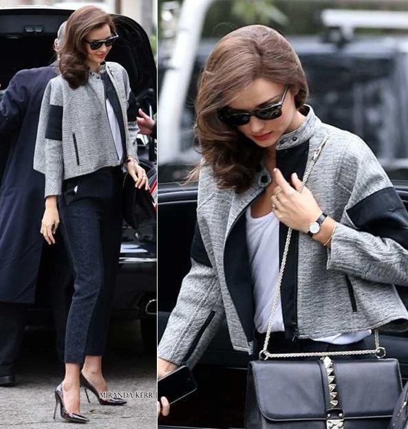 miranda-kerr-street-style-2012-dries-van-noten-jacket-manolo-blahnik-high-heels-valentino-bag-fashion