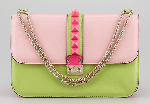 Valentino-Glam-Lock-Bag