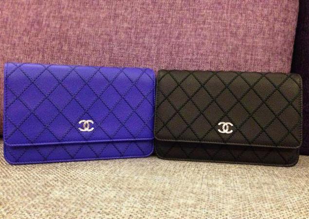 Chanel-WOC-Fancy-CC