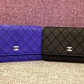 Chanel-WOC-Fancy-CC