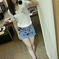 nEO_IMG_CIMG4154