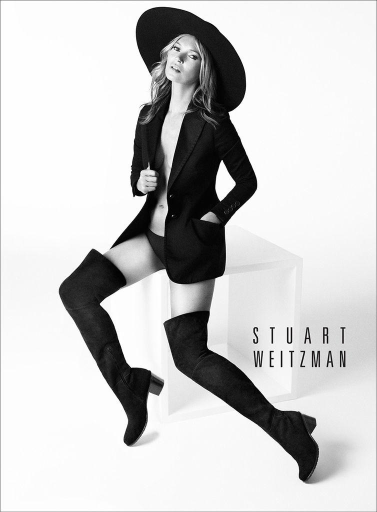 Kate-Moss_Stuart-Weitzman_FW13-Campaign_04.jpg