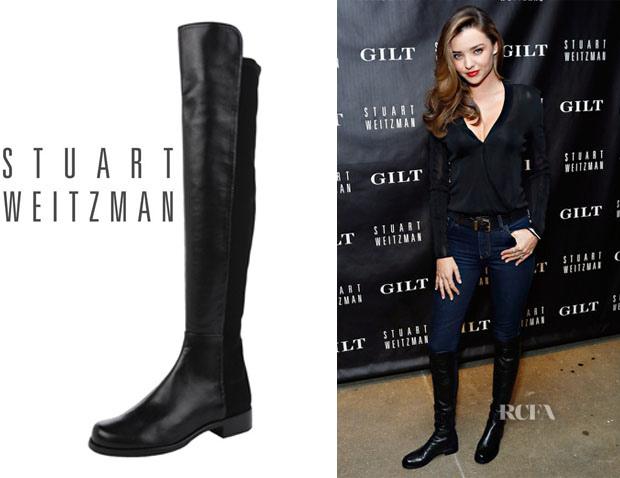 Miranda-Kerrs-Stuart-Weitzman-5050-Napa-Leather-To-the-Knee-Boots.jpg