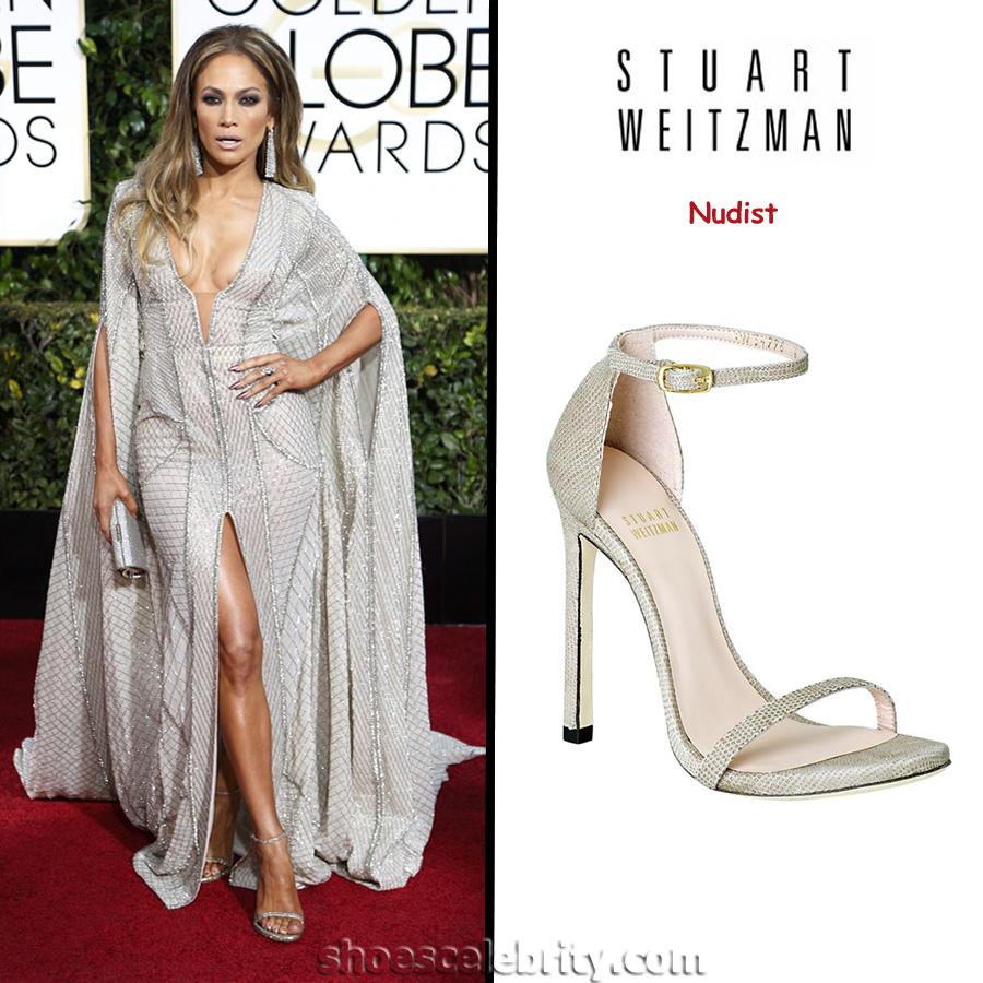 Jennifer-Lopez-Stuart-Weitzman-Nudist-Sandals