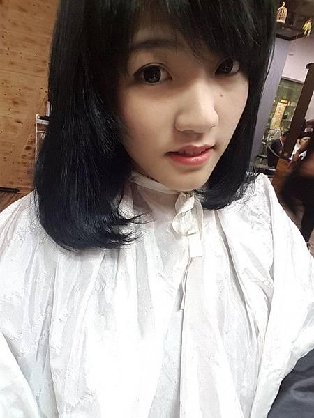 20171005_123733_副本.jpg