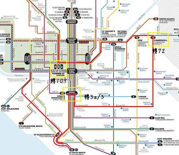 Tram-Network拷貝