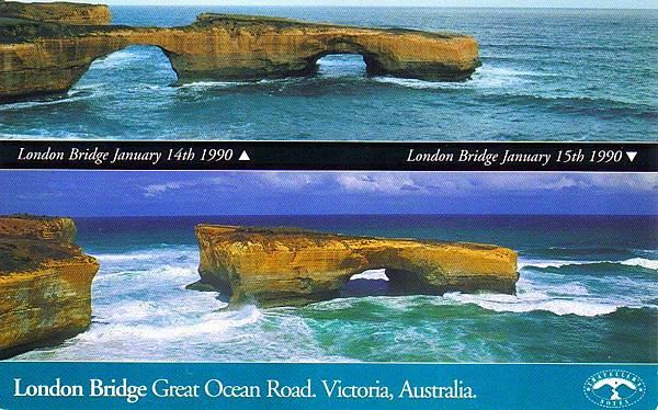 Great.Ocean.Road.London.Bridge.Postcard