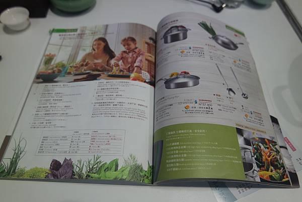 SAM_0329.JPG