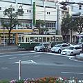 IMG_5836-1.jpg