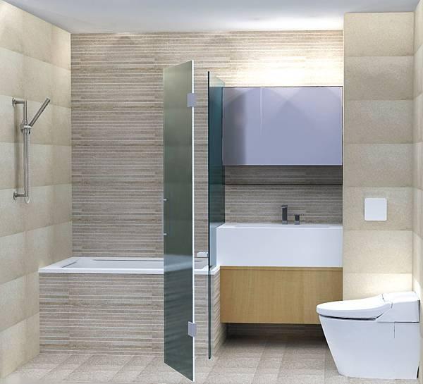 廁1-3-1