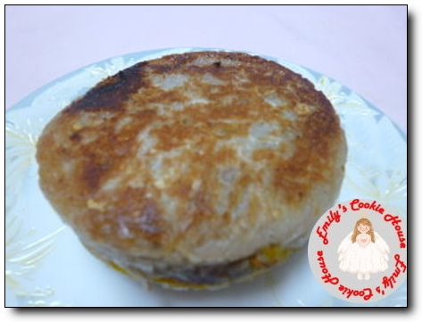 芋頭南瓜餅〈煎〉a.jpg
