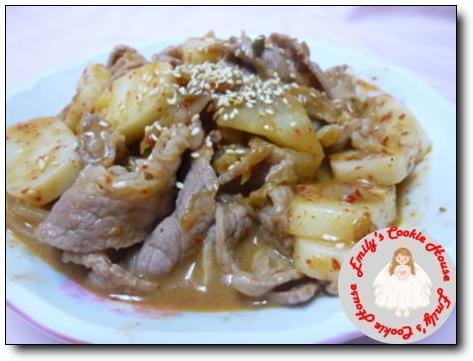 泡菜炒年糕a 0213.jpg
