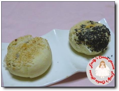 鳳黃酥餅a 1024