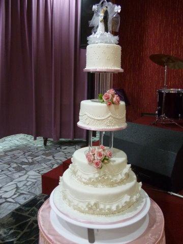 0623假蛋糕