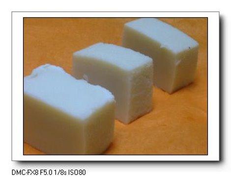 瓜瓞綿綿皂.jpg