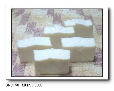 椰子皂 2009 0521.jpg