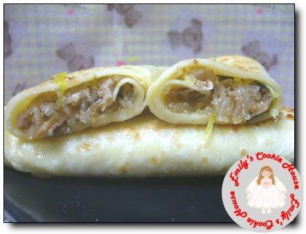 豬肉鍋餅a.jpg