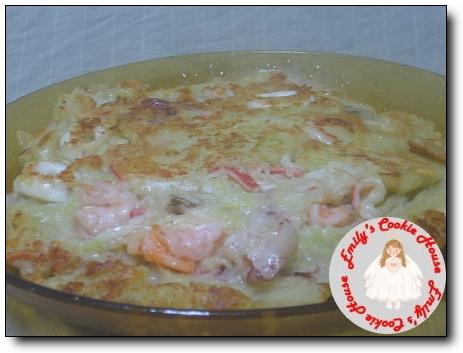 瓠瓜海鮮煎餅a.jpg