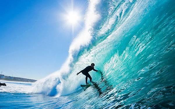 wave-001.jpg