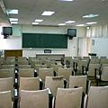 編號300-80人教室