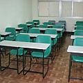 編號202-20人教室