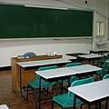 編號201-30人教室