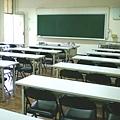 編號203-54人教室