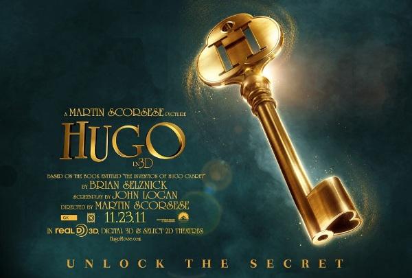 Hugo-Poster-2011-Drama-Adventure-Movies-2