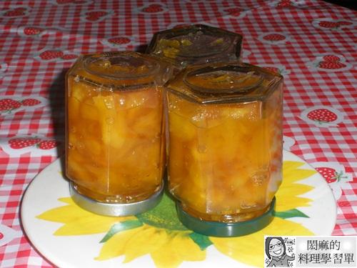1020323鳳梨片醬-2