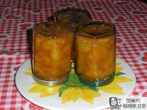 1020323鳳梨片醬-3